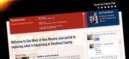 See More of NM web design